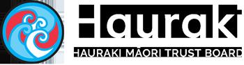 Hauraki